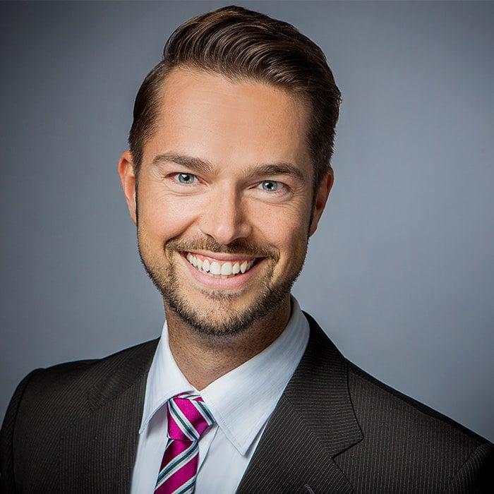 Diplom Betriebswirt Ingo Lücker