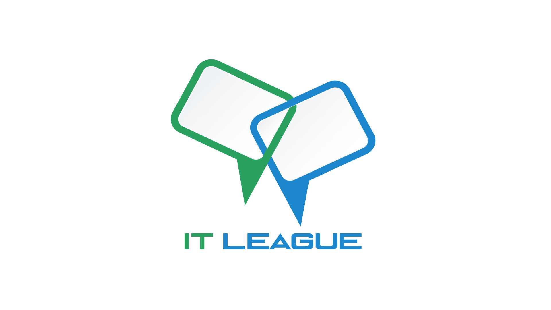 ITleague Logo