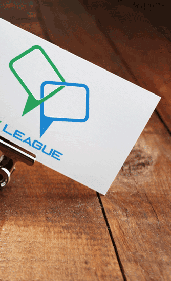 ITleague