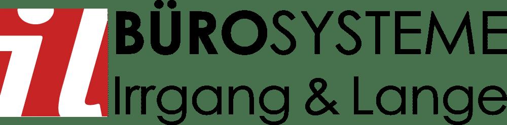 BSIL_Logo_Schrift_horizontal_itleague