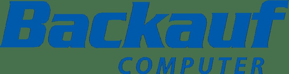 Backauf-Logo-itleague