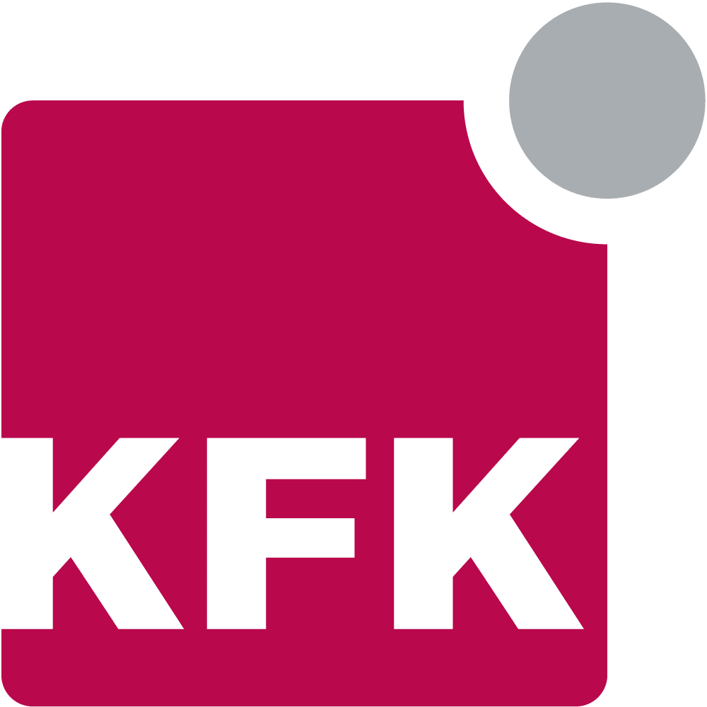 KFK-Logo_itleague