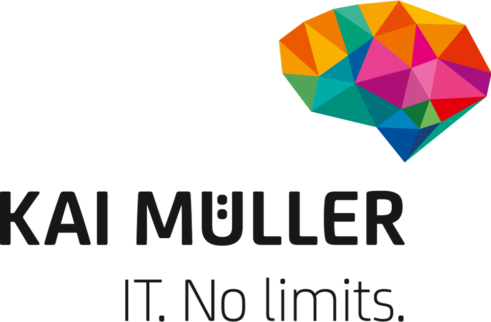Kai_Mueller_Logo_itleague