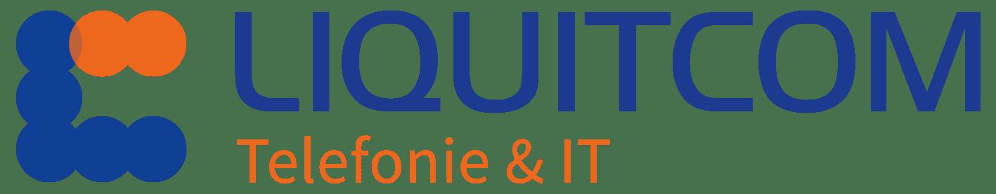 Liquitcom_Logo_itleague
