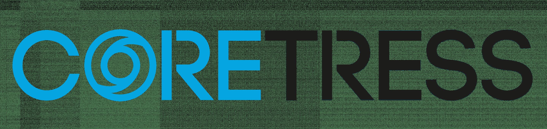 coretress_logo_itleague