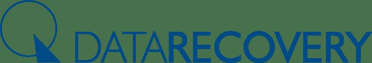 datarecovery_logo_2015
