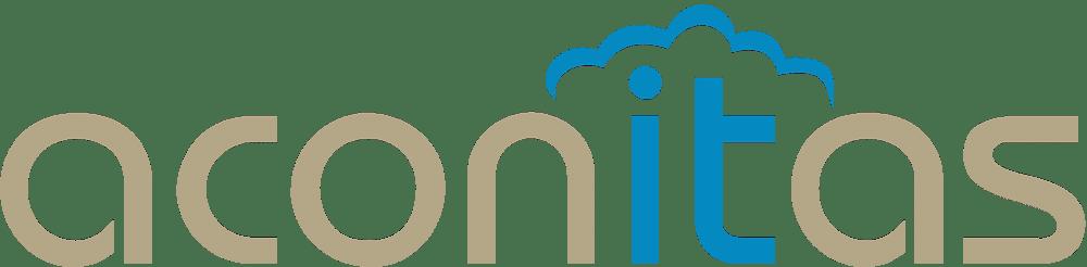 logo-aconitas-itleague