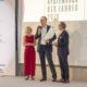 Sven Wulf - Schneider & Wulf - Award Systemhaus mit der besten Empfehlungsrate