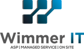 Wimmer IT GmbH & Co. KG