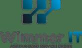 Wimmer IT GmbH & Co. KG