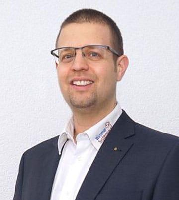 ITK-Systemhaus-Wimmer-Bayern-IT-Fachmann-EDVLsungen2