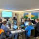 ITleague Technisches Basis Training Bild1