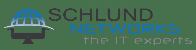 Schlund-logo