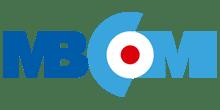 mbcom-logo