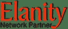 elanity_logo