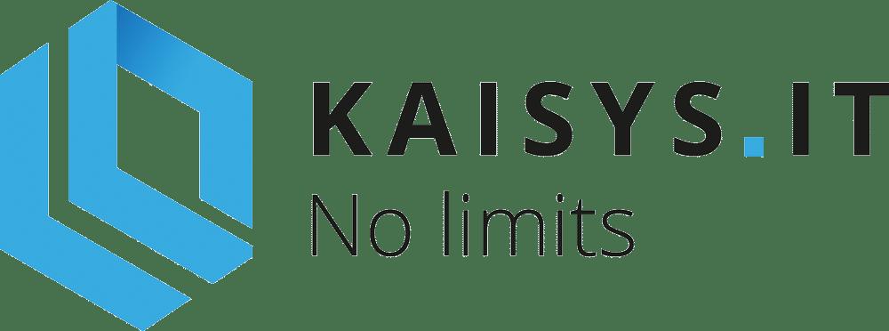 kaisys_Logo_2c