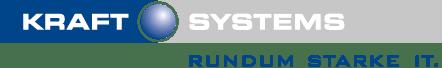 Logo kraft-systems