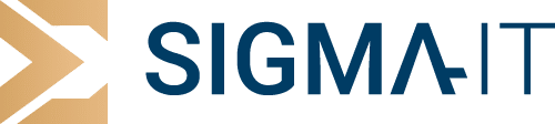 Logo SIGMA IT