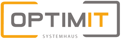 logo_optimit-gmbh