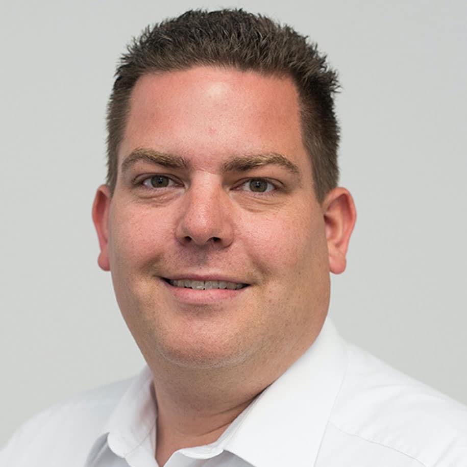 Profilbild Dirk Olejnik