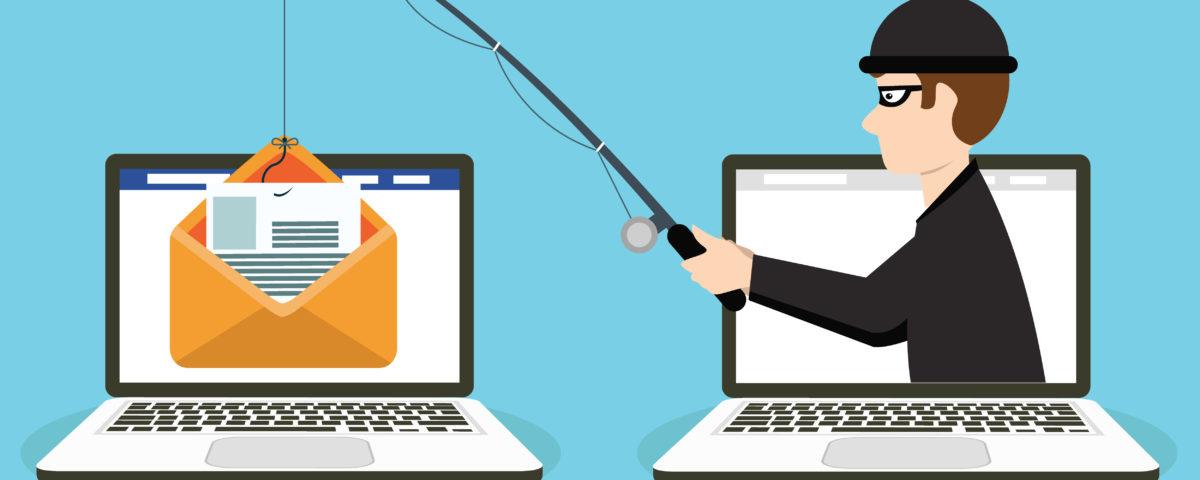E-Mail-Security E-Mail-Sicherheit ITleague GmbH