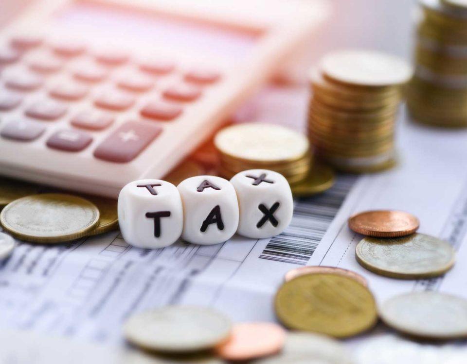 Steuervorteil digitale Wirtschaftsgüter ITleague GmbH