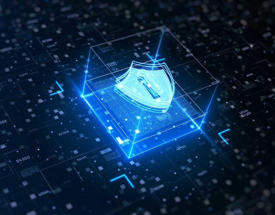 Was ist eine Firewall - ITleague GmbH