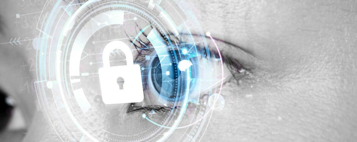 IT-Sicherheit, Informationssicherheit, Internetsicherheit ITleague GmbH