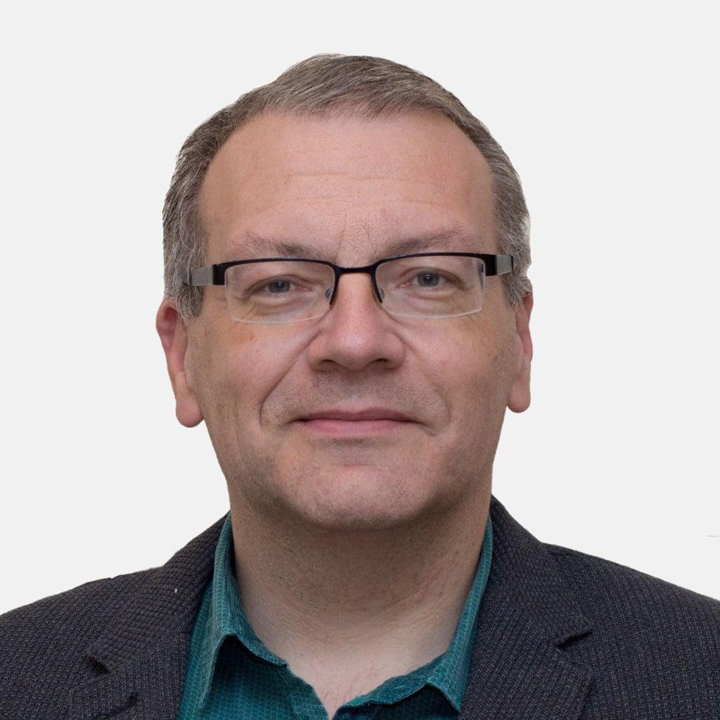 Dirk Schmaus