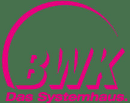 BWK_Logo_Magenta_Relaunch