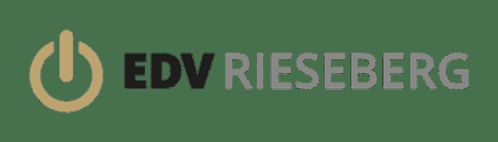 Logo IT EDV Rieseberg